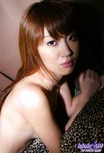 Chisato - Picture 24