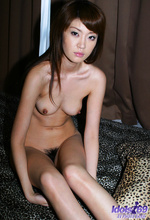 Chisato - Picture 25