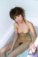 Chisato - Picture 28