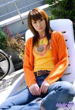 Chisato - Picture 2