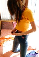 Chisato - Picture 35
