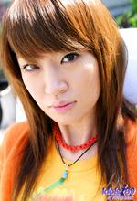 Chisato - Picture 4