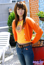 Chisato - Picture 5
