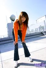 Chisato - Picture 7