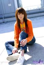 Chisato - Picture 9