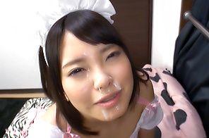 Hinata Natsume