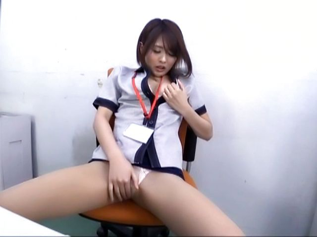 World thickest penis