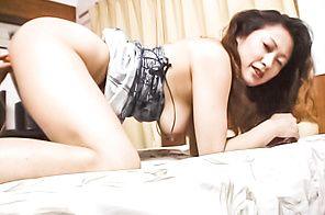 Marie Sugimoto