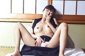 Maria Yuuki