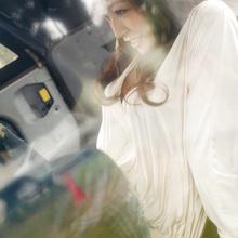 Emi Harukaze - Picture 16