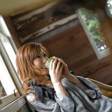Emi Harukaze - Picture 1