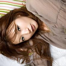 Emi Harukaze - Picture 47