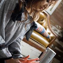 Emi Harukaze - Picture 4
