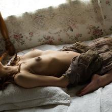 Emi Harukaze - Picture 52