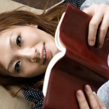 Emi Harukaze - Picture 5