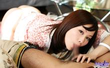 Emiru - Picture 44