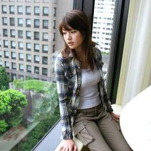 Erika Satoh - Picture 10