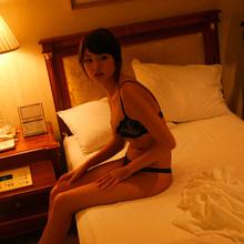 Erika Satoh - Picture 23