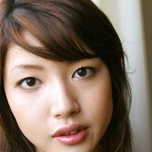 Erika Satoh - Picture 34