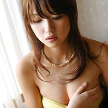 Erika Satoh - Picture 42