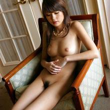 Erika Satoh - Picture 50