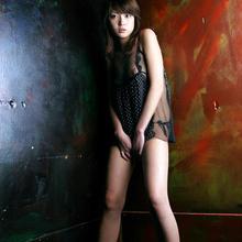 Erika Satoh - Picture 52