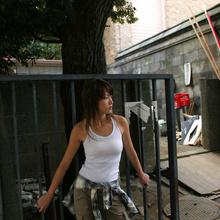 Erika Satoh - Picture 5