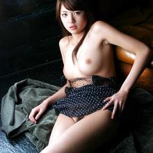 Erika Satoh - Picture 60