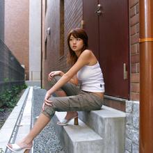 Erika Satoh - Picture 8