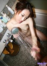 Fumiko - Picture 36