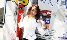Fumiko - Picture 3