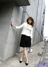 Fumiko - Picture 5