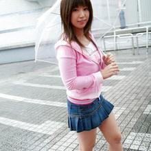 Haduki - Picture 2