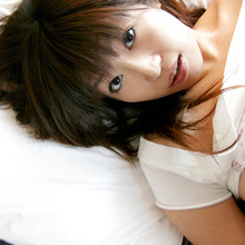 Haduki - Picture 33