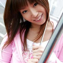 Haduki - Picture 3