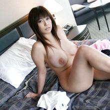 Haduki - Picture 48