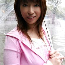 Haduki - Picture 54