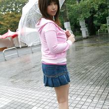Haduki - Picture 8
