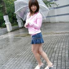Haduki - Picture 9
