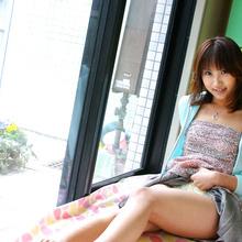Haruka Morimura - Picture 21