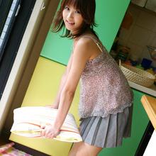 Haruka Morimura - Picture 26