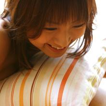 Haruka Morimura - Picture 41