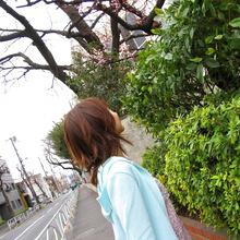 Haruka Morimura - Picture 5