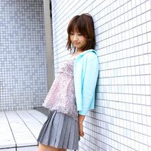 Haruka Morimura - Picture 7