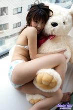 Haruka Tsukino - Picture 20