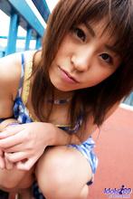 Haruka Tsukino - Picture 3