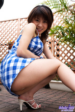 Haruka Tsukino - Picture 5