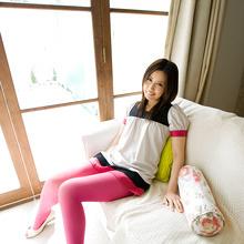Haruka Yagami - Picture 10