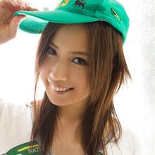 Haruka Yagami - Picture 17