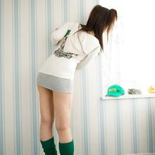 Haruka Yagami - Picture 23